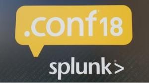 splunkconf2018